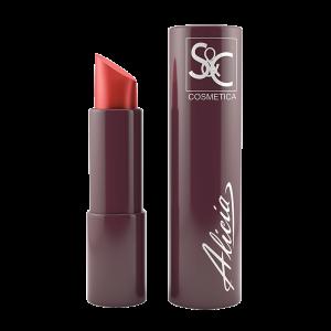 Alicia Cosmetica Crayon Ruj 508