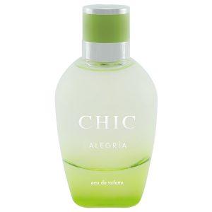 Alicia Chic Alegria Kadın Parfümü